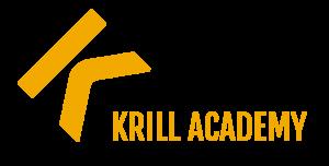 Krill Academy