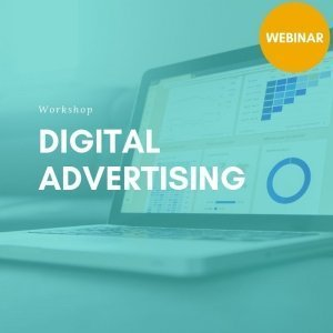 corso digital advertising krill academy