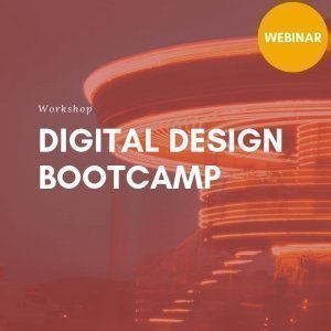 digital design bootcamp krill academy