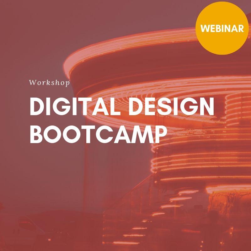digital design bootcamp krill academy