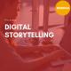digital storytelling krill academy