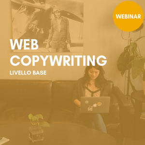 web copywriting krill academy