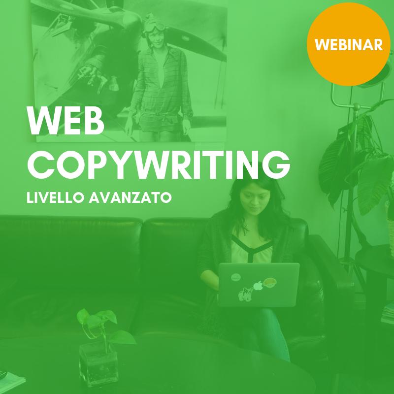 web copywriting krill academy