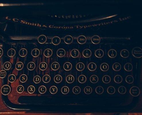 corso copywriting krill academy
