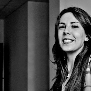 digital storytelling krill academy eleonora tricarico
